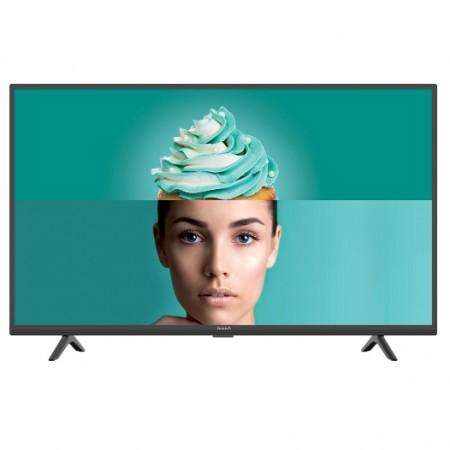 """32"""" TESLA TV T313BHS Smart HD"""