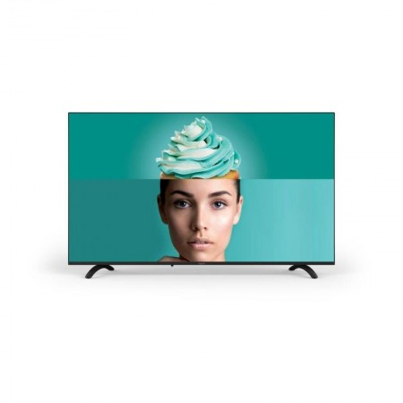 "40"" TESLA TV S605 FHD ANDROID"