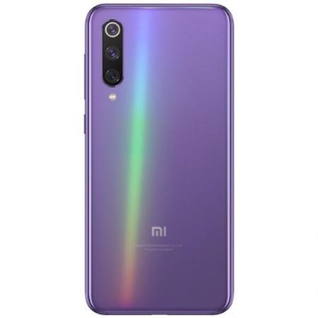 Xiaomi Mi 9 Violet 6+64