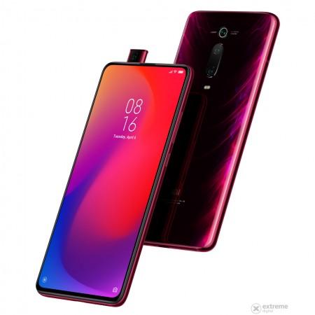 Xiaomi Mi 9T Red  6+64