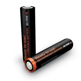 ACME Baterije AAA NiMh R03 900mAh 2KOM