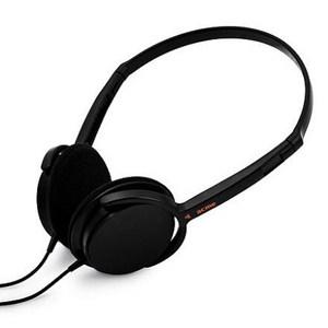 ACME Slušalice sa mikrofonom HM07