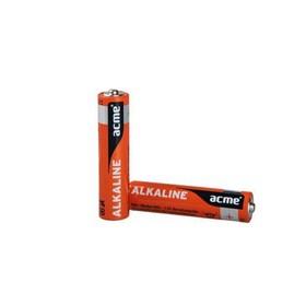 ACME Baterije AAA Alkaline LR03 2KOM