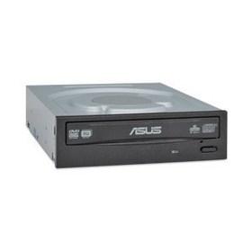 ASUS DVD-RW SATA Black