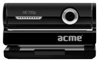 ACME Webcam CA13 Vivid HD