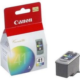 Canon cartridge CL-41