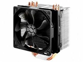 Cooler Master CPU Cooler Hyper 412S