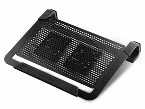 Cooler Master Notebook Cooler NotePal U2 Plus