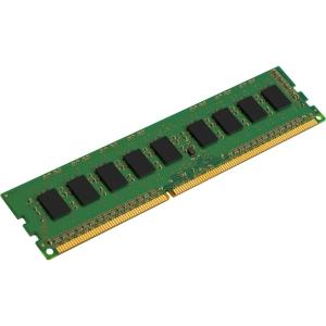DDR3-1600 4GB PC3-12800