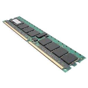 DDR2-800 2GB PC6400