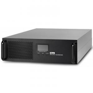 Mustek PowerMust UPS 1008 Online RM