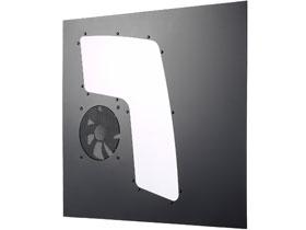 Cooler Master Side window for CM 690