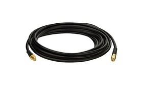 TP-Link TL-ANT24EC5S Antena Ext. Cable 5m