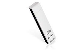 TP-Link TL-WN721N Wireless N USB